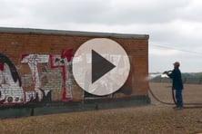 SAB-testimonial-videos-thumbnails-baldemar