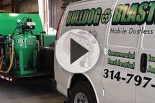 SAB-testimonial-videos-thumbnails-bulldog-blasting
