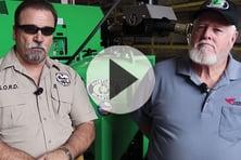 SAB-testimonial-videos-thumbnails-mike-durrell