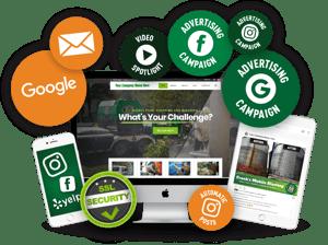 Marketing-presentation-compiled-image-premium