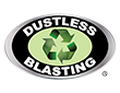 New3D_Logo web