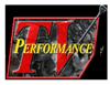 performance tv logo