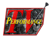 performance tv logo