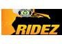 dream ridez logo