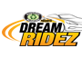 dream ridez logo