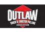 outlaw logo