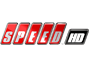 speed hd logo